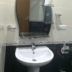 Отель 7 Baits 3* Стандартный семейный номер с двуспальной кроватью фото 12