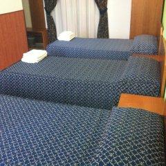 Hotel Aurelia 2* Стандартный номер с различными типами кроватей фото 9