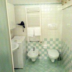 Hotel San Luca Venezia 3* Улучшенные апартаменты с различными типами кроватей фото 15