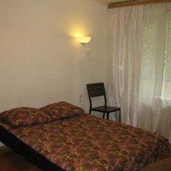 Апартаменты RentaDay Каховка комната для гостей фото 4