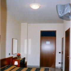 Hotel Greco 2* Стандартный номер фото 2