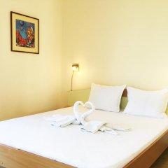 Отель Aparthotel Elit 2 Болгария, Солнечный берег - отзывы, цены и фото номеров - забронировать отель Aparthotel Elit 2 онлайн комната для гостей фото 5