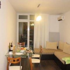 Отель Solmarin Apartcomplex Болгария, Солнечный берег - отзывы, цены и фото номеров - забронировать отель Solmarin Apartcomplex онлайн в номере фото 2