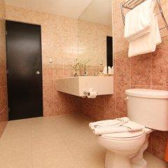Hotel Embajadores 2* Стандартный номер с 2 отдельными кроватями фото 7