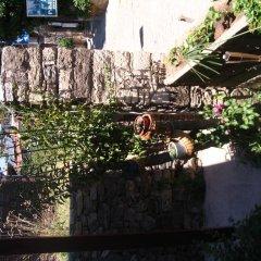 Belen Hotel фото 14