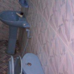 Отель Viveka Inn Guest ванная фото 2