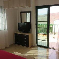 Отель Villas Las Norias Испания, Тарахалехо - отзывы, цены и фото номеров - забронировать отель Villas Las Norias онлайн комната для гостей фото 3