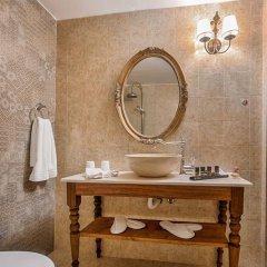 Sperveri Boutique Hotel 4* Номер категории Премиум с различными типами кроватей фото 6
