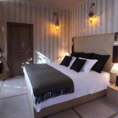 Отель Riad Joya Марракеш комната для гостей фото 3