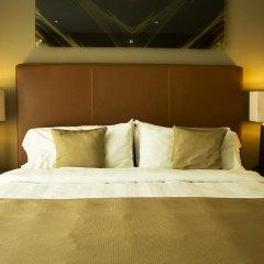 Отель The Place Corporate Rentals 4* Студия фото 4