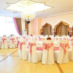 Гостиница G Empire Казахстан, Нур-Султан - 9 отзывов об отеле, цены и фото номеров - забронировать гостиницу G Empire онлайн помещение для мероприятий фото 2