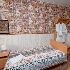 Гостевой дом Нарвская удобства в номере