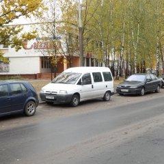 Гостиница Сигнал Беларусь, Могилёв - 4 отзыва об отеле, цены и фото номеров - забронировать гостиницу Сигнал онлайн городской автобус