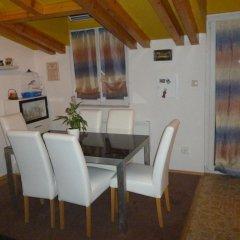 Апартаменты Studio Central Студия с различными типами кроватей