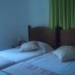 Отель Turismo em Casa de Campo комната для гостей фото 2