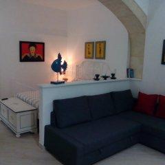 Отель Casa di Ale Сиракуза комната для гостей фото 2