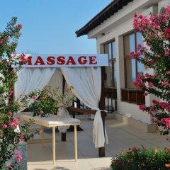 Отель Harmony Hills Residence Болгария, Балчик - отзывы, цены и фото номеров - забронировать отель Harmony Hills Residence онлайн вид на фасад фото 2