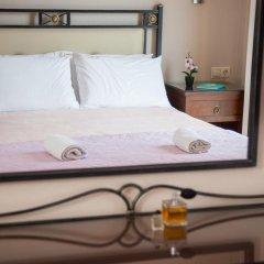 Апартаменты Brentanos Apartments ~ A ~ View of Paradise Апартаменты с различными типами кроватей фото 15
