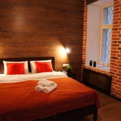 LiKi LOFT HOTEL 3* Улучшенный номер с различными типами кроватей фото 18