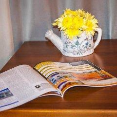Отель Plaza Hotel Болгария, Варна - отзывы, цены и фото номеров - забронировать отель Plaza Hotel онлайн интерьер отеля