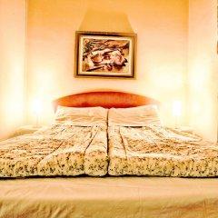 Отель Pension Mozart Номер категории Эконом фото 7