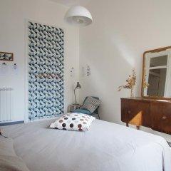 Отель Serafino B&B Италия, Палермо - отзывы, цены и фото номеров - забронировать отель Serafino B&B онлайн с домашними животными