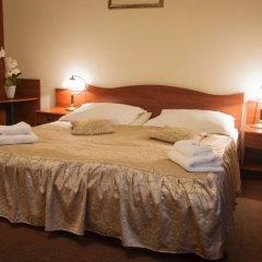 Fortuna Hotel Стандартный номер фото 8