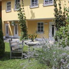 Отель Gasthof Alte Post Германия, Мюнхен - отзывы, цены и фото номеров - забронировать отель Gasthof Alte Post онлайн фото 2