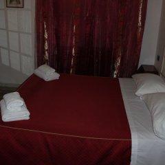 Отель Soggiorno Isabella De' Medici 3* Стандартный номер с двуспальной кроватью (общая ванная комната) фото 3