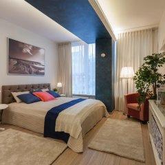 Отель Raugyklos Apartamentai Студия фото 13