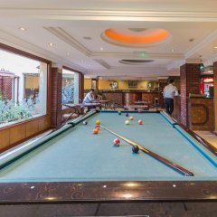 Отель OYO 118 Dallas Hotel ОАЭ, Дубай - отзывы, цены и фото номеров - забронировать отель OYO 118 Dallas Hotel онлайн детские мероприятия