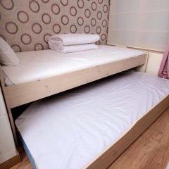 Отель Tomo Residence комната для гостей фото 3