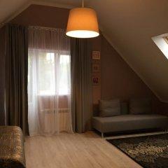 Гостиница Авиатор 3* Стандартный номер с различными типами кроватей фото 37