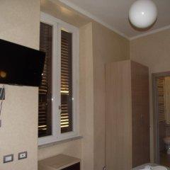Hotel Elide 3* Номер категории Эконом с различными типами кроватей фото 18