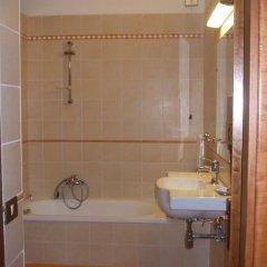 Hotel Mediterraneo 3* Студия разные типы кроватей фото 7