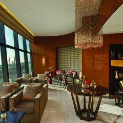 Отель Fairmont Baku at the Flame Towers Азербайджан, Баку - - забронировать отель Fairmont Baku at the Flame Towers, цены и фото номеров питание фото 3