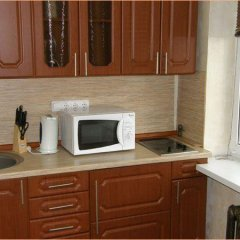 Апартаменты UA Rent Apartments in Podol Киев питание