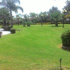 Отель Casa vacanze Gozzo Италия, Флорида - отзывы, цены и фото номеров - забронировать отель Casa vacanze Gozzo онлайн фото 4