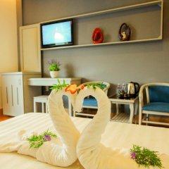 Отель Memority Hotel Вьетнам, Хойан - отзывы, цены и фото номеров - забронировать отель Memority Hotel онлайн в номере