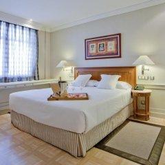 Hotel VP Jardín Metropolitano 4* Стандартный номер с 2 отдельными кроватями фото 2