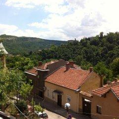 Отель Guest House Veliko Tarnovo Болгария, Велико Тырново - отзывы, цены и фото номеров - забронировать отель Guest House Veliko Tarnovo онлайн