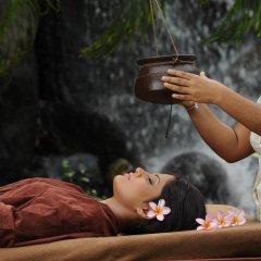 Отель Aida Шри-Ланка, Бентота - отзывы, цены и фото номеров - забронировать отель Aida онлайн спа