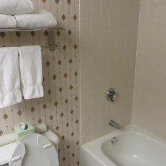 Park Plaza Hotel 3* Стандартный номер фото 2