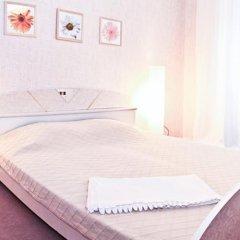 Апартаменты Dom i Co Apartments комната для гостей фото 5