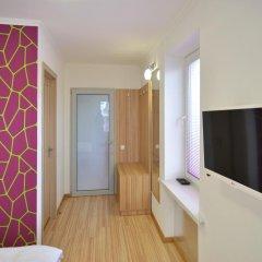 Hostel Veselka - Key2Gates удобства в номере