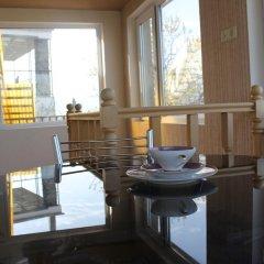 Отель Nunua's Bed and Breakfast Грузия, Тбилиси - отзывы, цены и фото номеров - забронировать отель Nunua's Bed and Breakfast онлайн фото 4