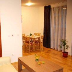 Отель Guest House Ela 3* Студия фото 5
