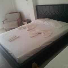 Отель Koviou Holiday Village комната для гостей фото 5