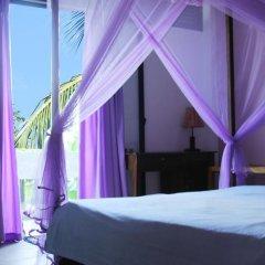 Отель Relax Inn Hikkaduwa Номер категории Эконом фото 4