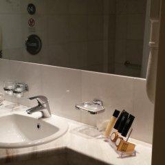 Отель Ilissos Греция, Афины - отзывы, цены и фото номеров - забронировать отель Ilissos онлайн ванная фото 2